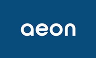 01-Aeon