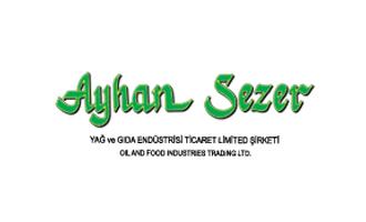 03-Ayhan-Sezer-Yag
