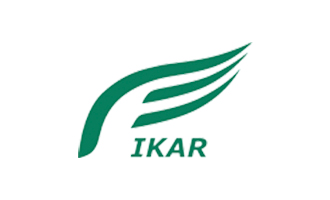 06-IKAR