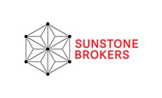 09-Sunstone-Brokers