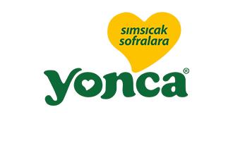 11-Yonca_TR