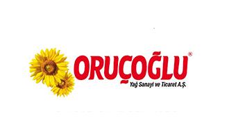 12-Orucoglu