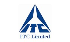 01-ITC-Limited